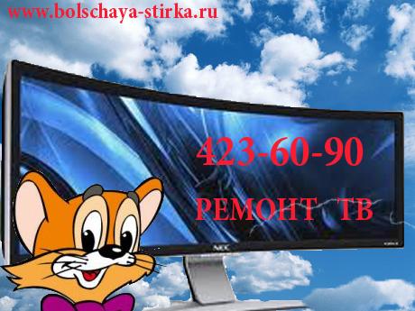 www/bolschayastirka.ru