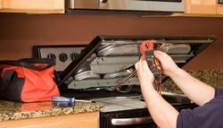 zakazat' remont jelektricheskih plit na domu v nizhnem novgorode po nizkoj cene