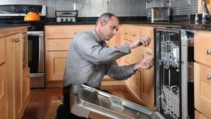 srochnyj remont posudomoechnyh mashin na domu v nizhnem novgorode